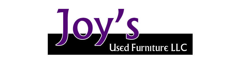 5 Top Tips for Buying Used Furniture