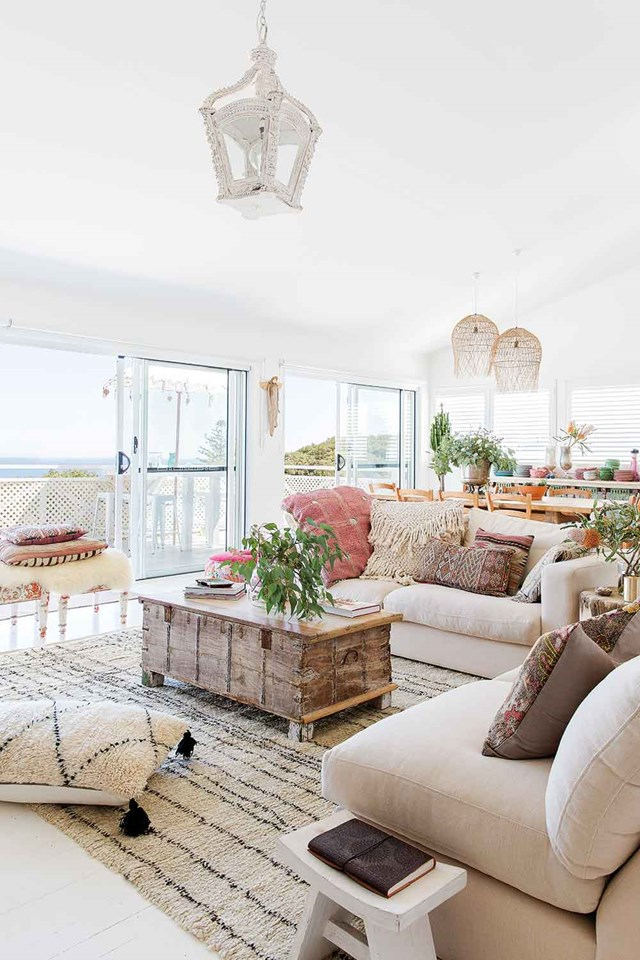 5 Tips for Buying Used Furniture for Your Home