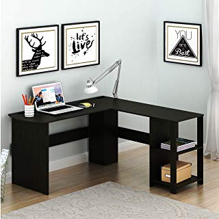 How Do I Shop for Used Furniture for My Office?