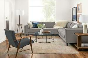 Interior Decorating for Beginners